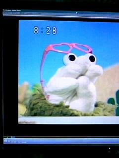 091202ハートの眼鏡.JPG